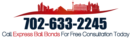 Express Bail Bonds Telephone
